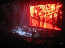 Roger Waters - Manchester, 2007