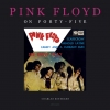 Pink Floyd on Forty-Five book (1st edition)