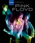 Pink Floyd rex collection book