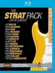 strat pack bluray packshot