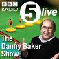 Danny Baker Show