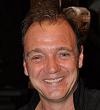 Guy Pratt - Australia 2009
