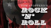 Tom Stoppard's Rock'n'Roll in Manchester