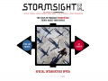 stormsight.co.uk