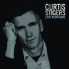 Curtis Stigers - Lost In Dreams