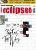 Eclipsed 116 - November 2009