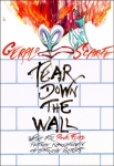 Gerald Scarfe - Tear Down The Wall exhibition
