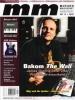 James Guthrie in Musikermagasinet
