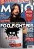 Mojo Magazine, January 2010