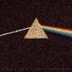 Pink Floyd calendar 2010