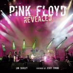 Pink Floyd Revealed