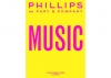 Philips de Pury music auction