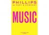 Philips de Pury music auction