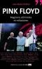 Pink Floyd Magiciens, alchimistes et milliardaires