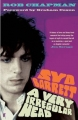 Syd Barrett - A Very Irregular Head