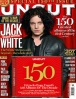 Uncut 150th issue, including Pink Floyd article