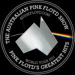 Aussie Floyd 2011 tour