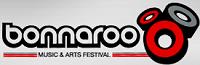 Bonnaroo Festival logo