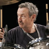Nick Mason - In The City conference 2010