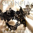 Olympia - Bryan Ferry 2010