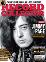 Record Collector March 2010