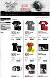 Roger Waters Merchandise