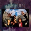 2011 Pink Floyd Calendar