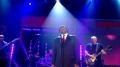 Al Green on Friday Night with Jonathan Ross