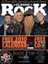 Classic Rock Magazine 140
