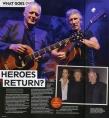 DG - RW Mojo September 2010