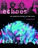Echoes: The Complete History of Pink Floyd US edition
