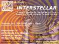 Interstellar concert, July 2010