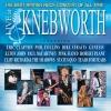 knebworth_album.jpg