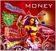 money_-_duff_moses.jpg