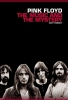 Pink Floyd: The Music and the Mystery