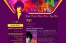 New Syd Barrett website