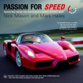 Passion For Speed - Nick Mason and Mark Hales
