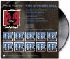Pink Floyd special souvenir stamp sheet