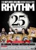 Rhythm Sept 2010