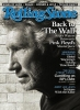 Rolling Stone 1114 - Roger Waters