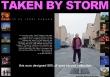 Taken By Storm film