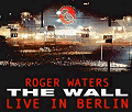 Roger Waters The Wall Live In Berlin 1990