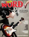 The Word March 2010