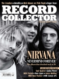 Record Collector issue 393