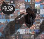 A Foot In The Door - Pink Floyd