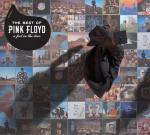 Pink Floyd - A Foot In The Door
