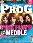 Classic Rock Presents Prog - Pink Floyd Meddle special