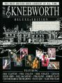 Knebworth 1990 Deluxe Edition