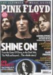 Pink Floyd Ultimate Music Guide