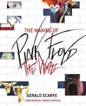 Gerald Scarfe - The Making of Pink Floyd: The Wall